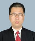 张兴茂律师